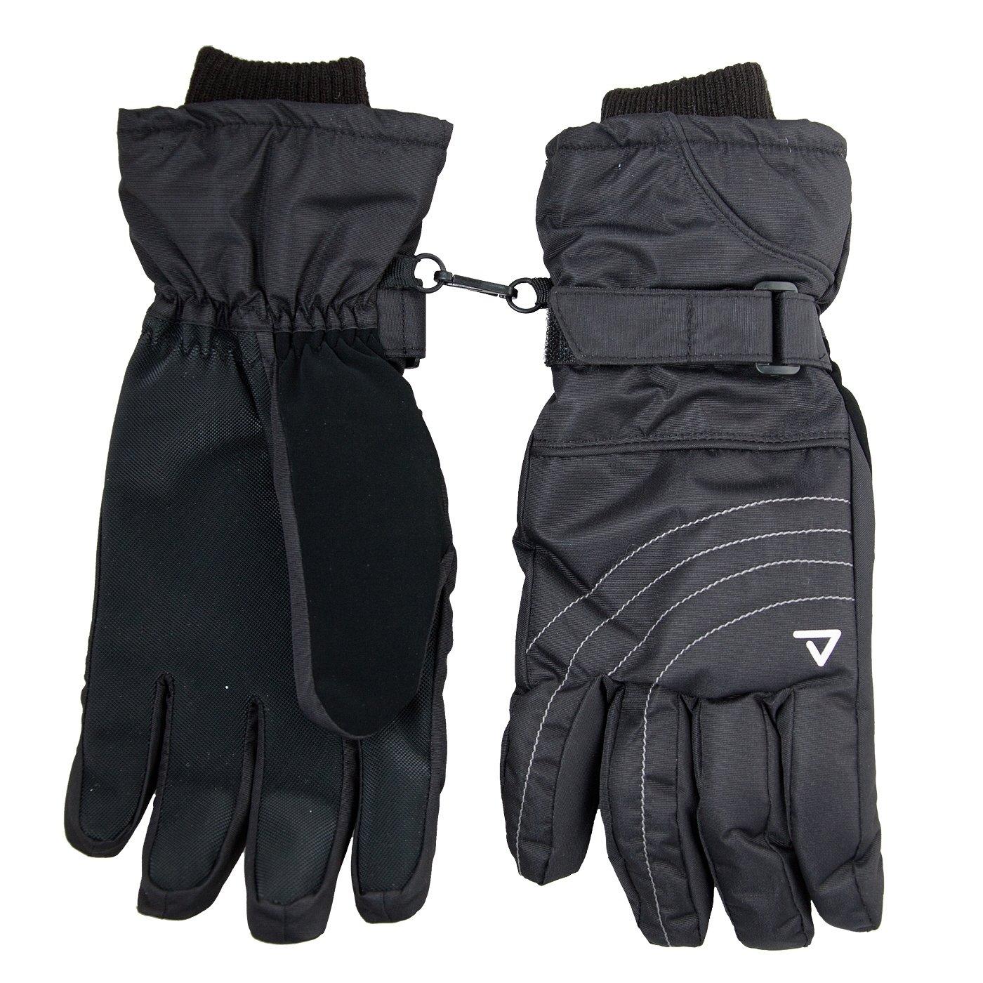 Dare 2b Damen Ski Handschuh