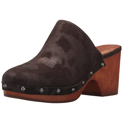 Lucky Brand Women's Yeats Clog | Mules & Clogs