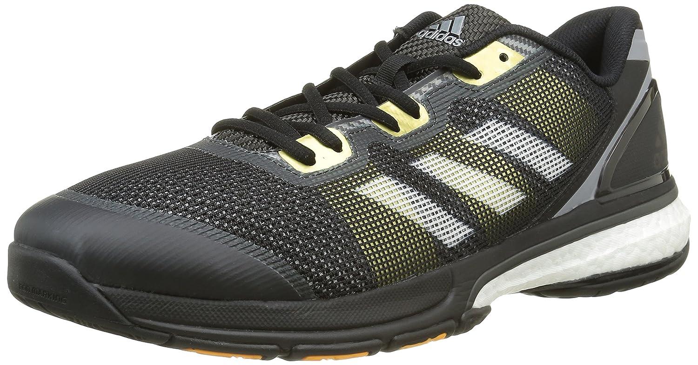 adidas Men''s Stabil Boost Ii Handball Shoes