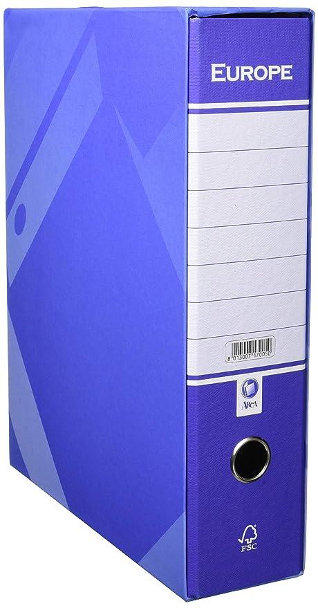 Nero HJDQ Protezione del respingente Posteriore Universale del Tronco della Parte Posteriore dellautomobile protettori del Torso Anti-graffio Strisce di Gomma Protector Paraurti Auto adesive
