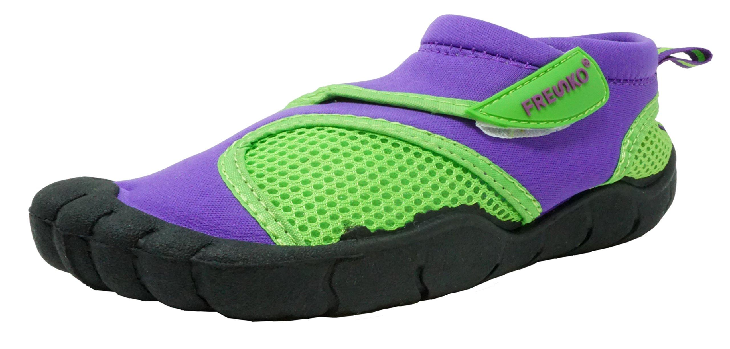 Fresko Kids Water Shoes for
