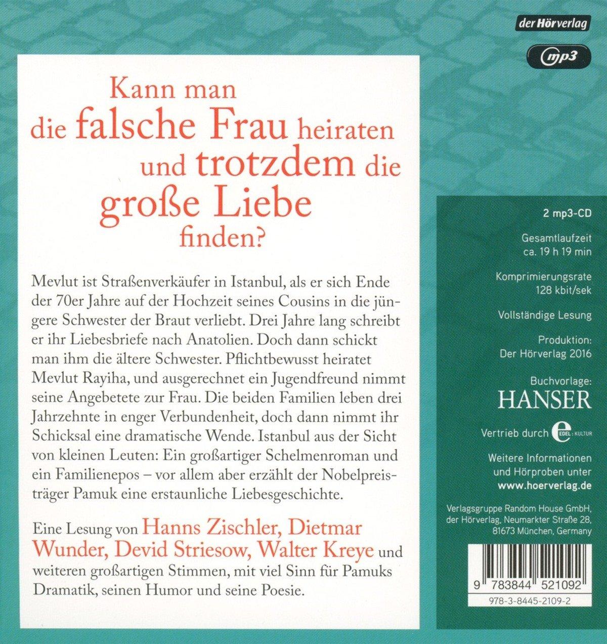 Wunderbar Poesie Buch Vorlage Galerie - Beispielzusammenfassung ...