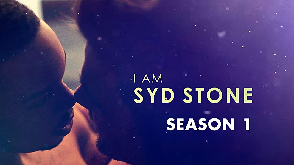 I am Syd Stone - Season 1
