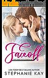 Faceoff (San Francisco Strikers Book 4)