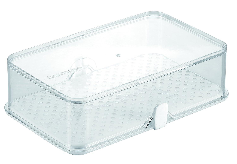 Kühlschrank Aufschnittbox : Tescoma kühlschrank dose purity 22x14 cm : amazon.de: küche & haushalt