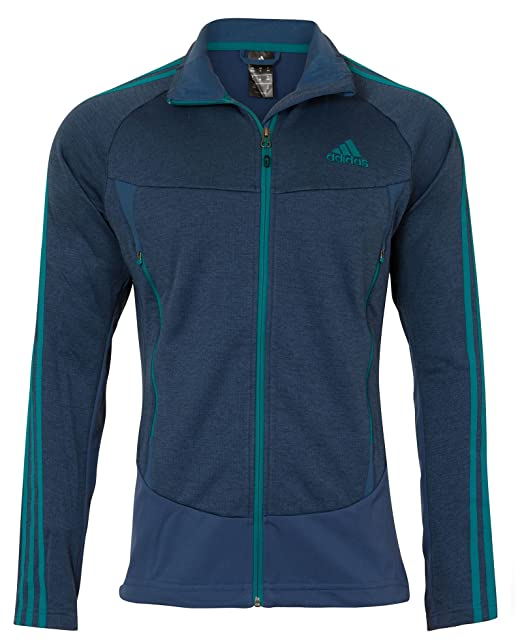 Amazon.com: adidas Cross Country/Skiing/Golf/Football ...