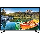Videocon 127 cm (50 inches) VKV50FH16XAH Full HD LED TV (Black)