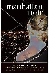 Manhattan Noir (Akashic Noir) Paperback