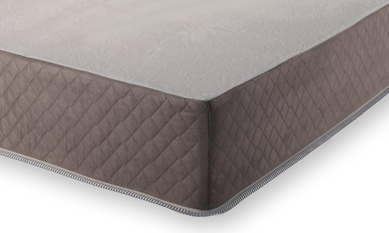 blog best elite mattress luxury white domoom wip r s ramps tau of rampamps amp