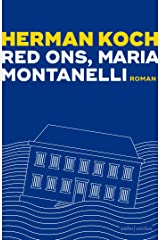 Red ons, Maria Montanelli (Dutch Edition) Paperback