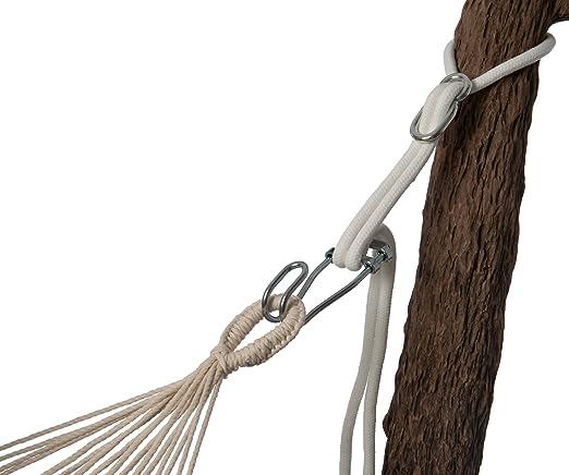 51 opinioni per Jobek 95000, Set professionale corda e ganci