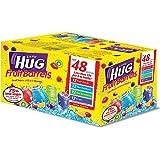 Little Hug Assorted Drinks (8 oz., 48 ct.) (SCL)