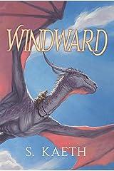 Windward Kindle Edition
