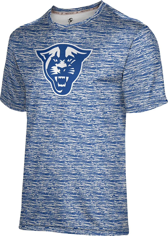 Brushed ProSphere Georgia State University Boys Performance T-Shirt