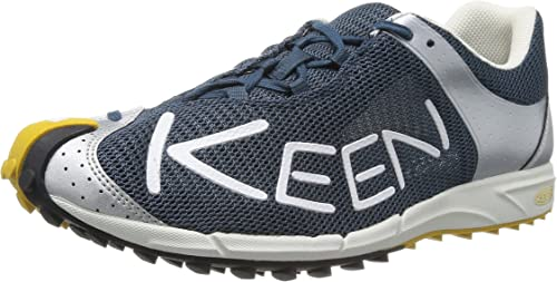 KEEN Mens 1011146 A86 Tr-m Navy Size: 8
