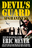 Devil's Guard Afghanistan (Devil's Guard Book 6)