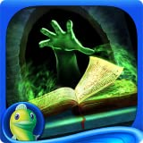 Amaranthine Voyage: The Obsidian Book Collector's Edition (Full)