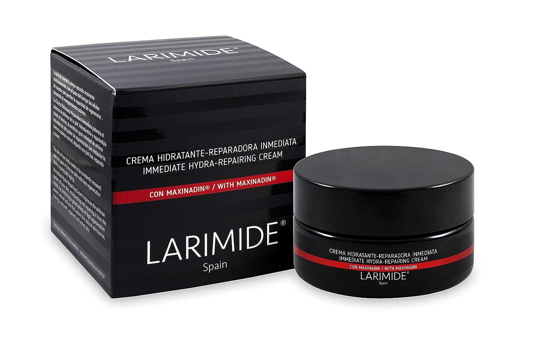 Larimide - Crema-Hidroreparadora con Maxinadin, 50ml