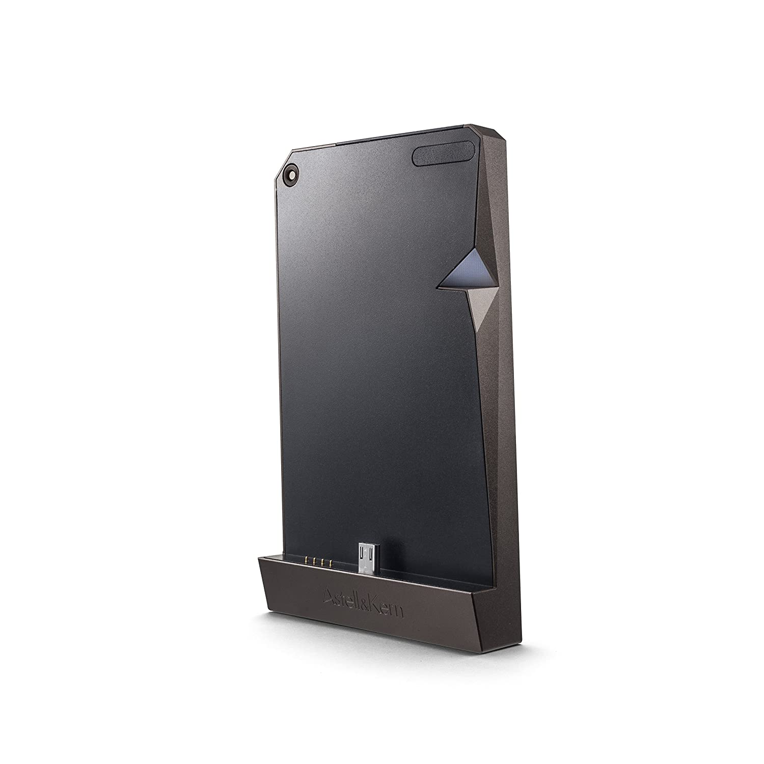 Amazon Astell & Kern AK300 Series Headphone Amplifer in