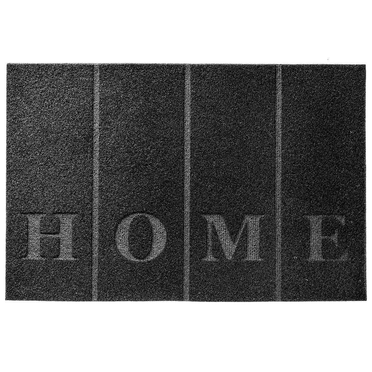 Maison du monde tapis exterieur amazing tapis exterieur for Tapis paillasson exterieur