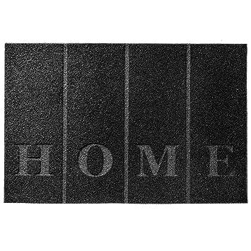 Tapis exterieur maison du monde vente chaude carte du for Ikea tapis usa