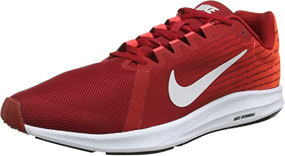 Nike Downshifter 8, Zapatillas de Running Hombre: MainApps: Amazon.es: Zapatos y complementos