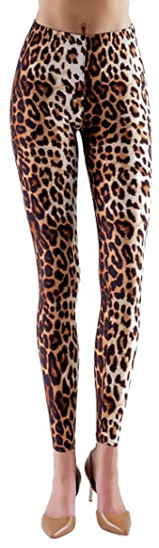 Buttery Soft Leggings with Designs- Many Prints and Patterns