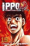 Ippo - Saison 3 - La défense suprême Vol.15
