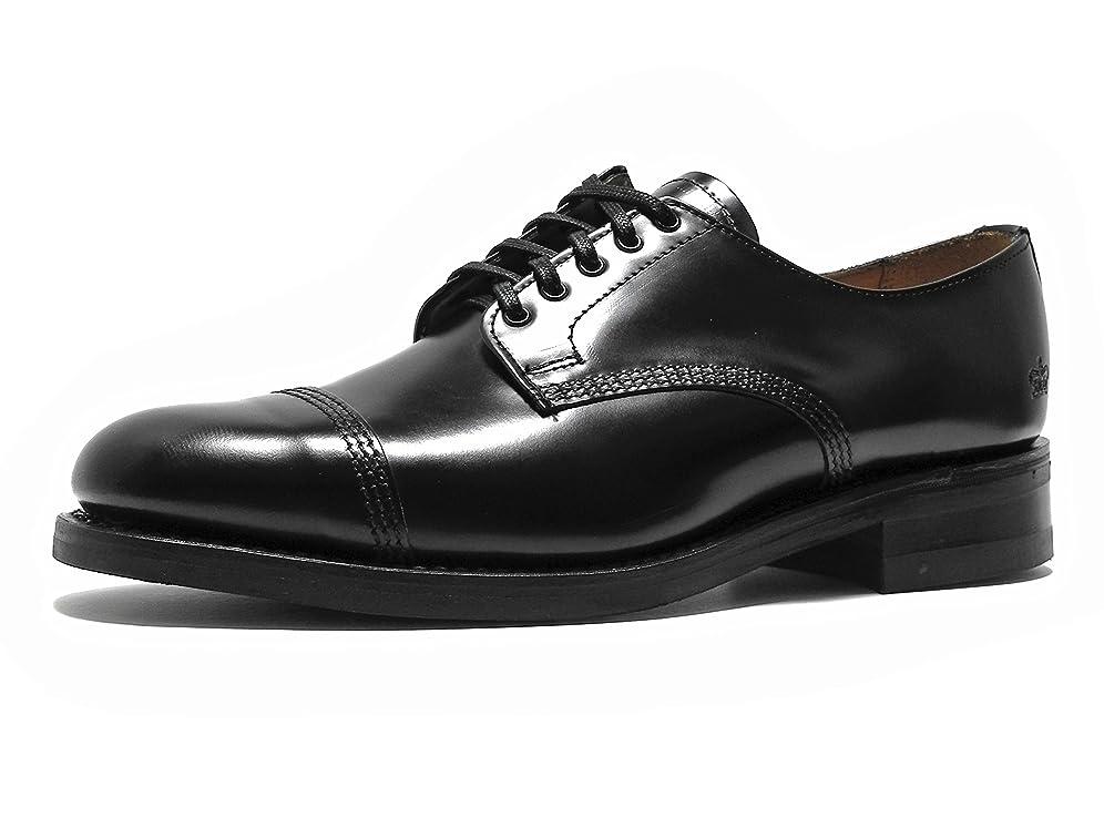 代理人寺院グローブ[xybags] レディース レースアップシューズ オックスフォード 女性 ローファー ハイヒール 美脚 ファッション 合わせやすく 黒 通学 通勤 ブーツ