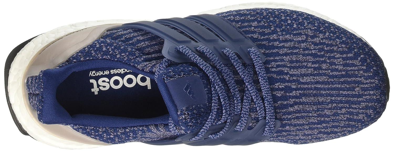 Coup De Pouce Adidas Ultra Des Femmes De Chaussures De Course - Aw17 3L3Z1FtbU