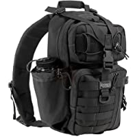 Maxpedition Sitka Gearslinger Sac à dos