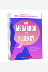 The Megabook of Fluency: Strategies and Texts to Engage All Readers Kindle Edition