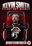 Kevin Smith: Silent But Deadly [Region 2]