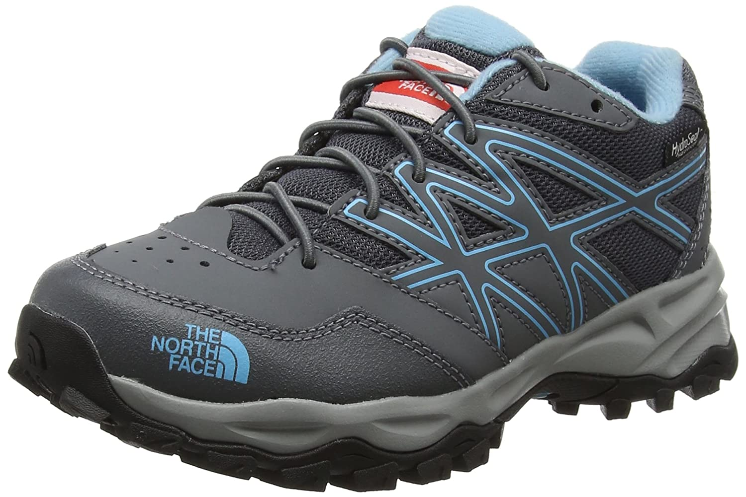 The North Face Hedgehog Hiker Waterproof a5537a2f955