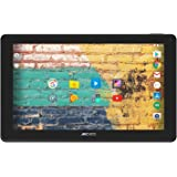 Archos–503405–116neon Tablet Touchscreen 11.6(16GB–Android 7.0nougat–Bluetooth–Schwarz)