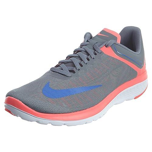 Buy Nike Women's FS Lite Run 4 Cool