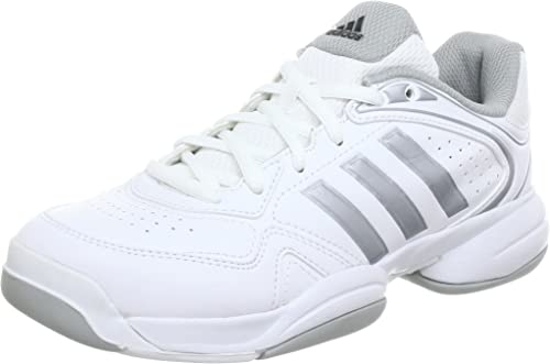 adidas Ambition VIII STR adidas Womens Tennis Shoes White