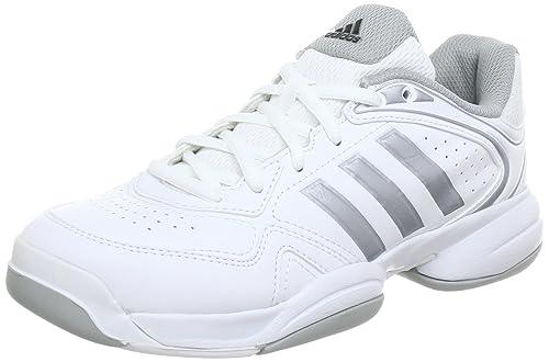 Adidas | Adidas Performance Scarpe Tennis Uomo Bianco