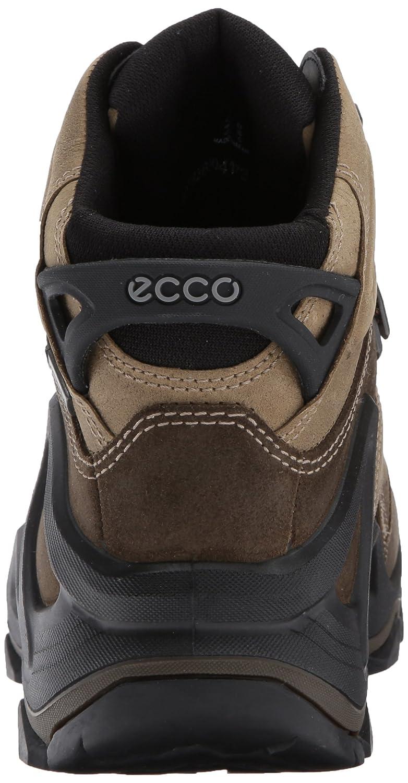 ECCO Herren Terra Terra Terra Evo 82650458923 Outdoor Fitnessschuhe B01M5FV1HT  ece490