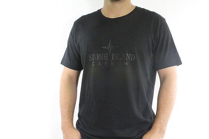 t shirt stone island amazon