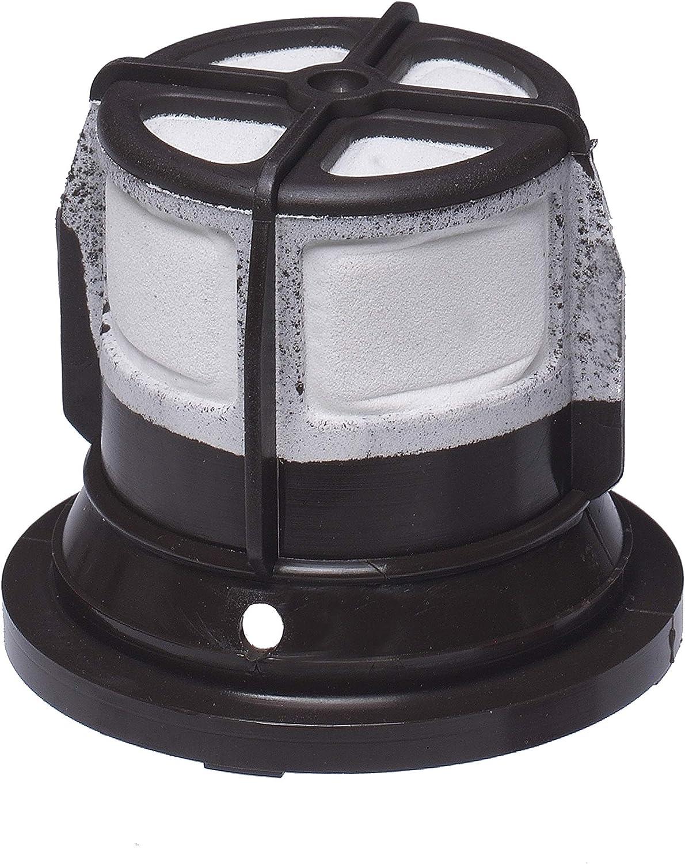 A Adapt/é pour les cuisini/ères Zibro mod Zibro original filtre combustible haut mod ff-55t LC-300 R 2901/C R 288/C LC-40 R 29/C R 2900/C, type a LCB 330 LC-30/ ff-v30t LCB 230 lc-35 R 209/C lc-3000