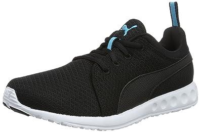 Puma Femme Chaussures Carson De Running n0w8vNmO
