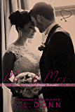 Mr. & Mrs.: An Arranged Marriage Romance