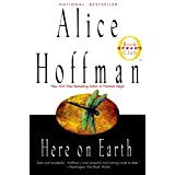 Here on Earth (Oprah's Book Club)