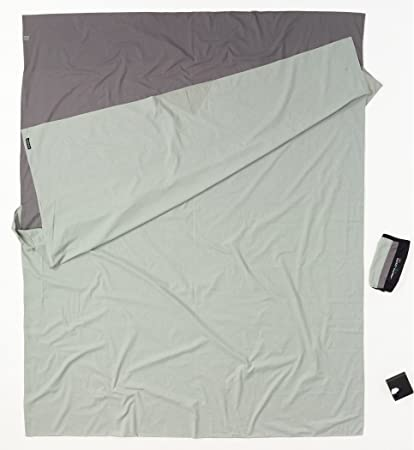 Cocoon Cotton TravelSheet