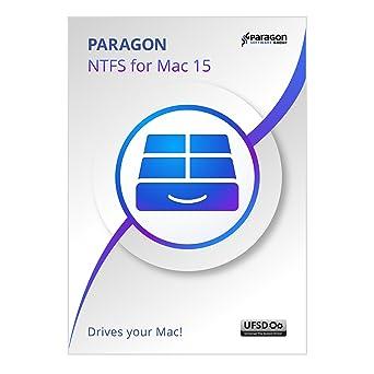 paragon ntfs gratis