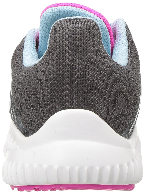 adidas Kids Fortarun