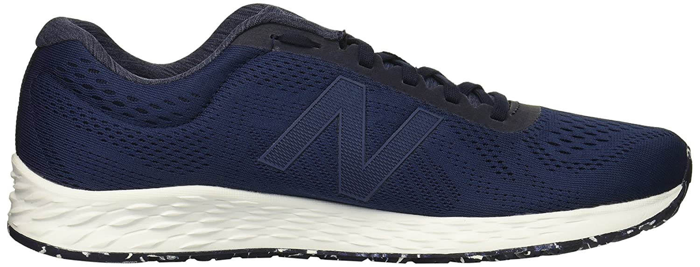 New New New Balance Herren Fresh Foam Arishi Hallenschuhe B075XLHFNT 42123c