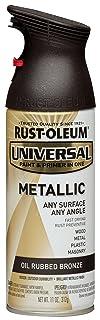 Rust-Oleum-249131-metallic