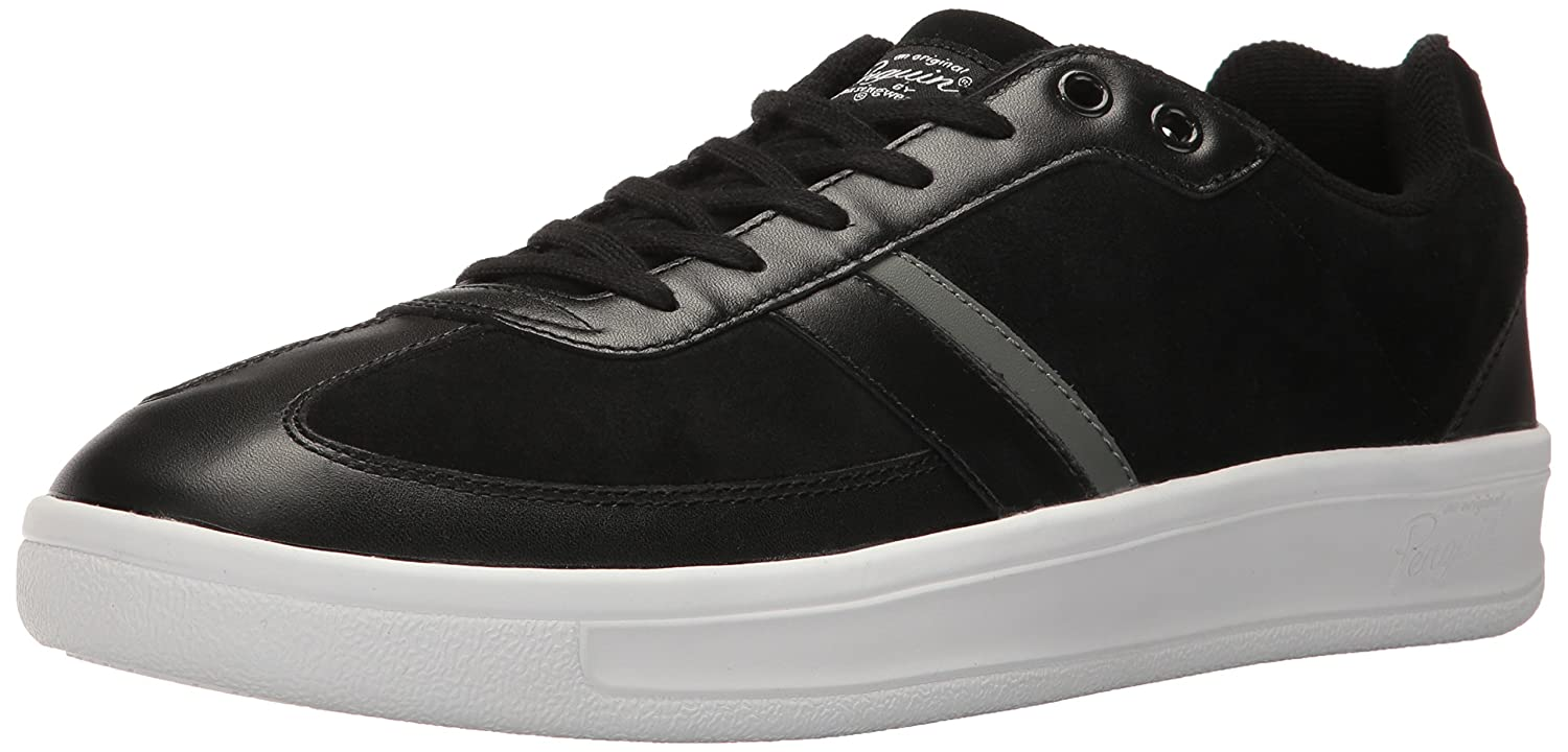 Original Penguin Men's Braiden Walking Shoe